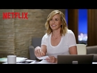 Chelsea - A Netflix Talk Show - Premieres May 11 [HD]