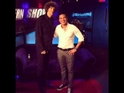 The Howard Stern Show Interviews Mario Lopez 09/30/14