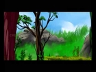 mittayi malayalam animation part 1