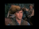 Disneyland - 6.05 - The Swamp Fox: Brother Against Brother