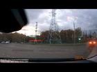 Car Crashes Compilation # 398 - October 2014