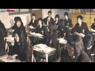Korean comedy movies - Baby and me(JANG GEUN SUK)