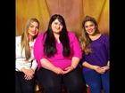 Esendemir Sisters 'Turkish Delights'