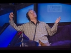Bill Murray On The Howard Stern Show 10/08/14