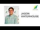 Australian Sailing Team - Athlete Profile Jason Waterhouse