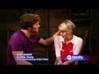 Baby Daddy - SUMMER FINALE June 18 at 8:30/7:30c | Official Preview