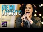 Demi Lovato: Stone Cold - #NataliesHouse