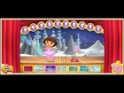 New Game: Dora The Explorer Ballet Adventure Full Game  2014 / HD Movies / For Kids / Cartoon Movies