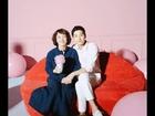 Song Joong Ki, Song Hye Kyo May Admit Their Relationship Soon