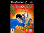 Skip this, Play this (Episode 2 Jackie Chan Adventures for the PS2)