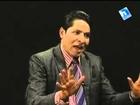LightNepal.com-Interviews With Dr. Minendra Rijal