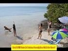 Key West Florida All Inclusive Resorts Weddings