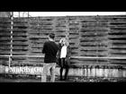 Hector Ponce Photography - #MakingOf with Sandrina