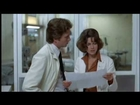 Guy Farris: The Movie Guy - Coma - starring Michael Douglas & Genevieve Bujold