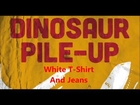 Dinosaur Pile-Up - Nature Nurture (Whole Album)