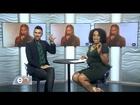 Chris Sapphire recaps the 2016 BET Awards on Eye Opener TV Show!