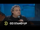 Uncensored - Extended - Artie Lange: The Stench of Failure - Best Moment on