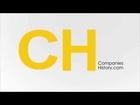 Chevrolet History Video - Companies-History.com