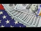 Top 15 Richest Americans
