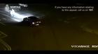 Man Thrown 15 Feet Into The Air By Hit And Run Driver