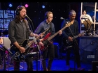 Foo Fighters on The Howard Stern Show 12/03/2014