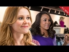 Preview - Summer In The City - Hallmark Channel