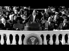 John F. Kennedy Last Speech - He Exposed the FREEMASONS - Now you know why he was shot!