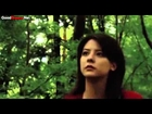 [Japanese Horrror Movie] The Sylvian Experiments 2010 Full Engsub J-Horror 恐怖