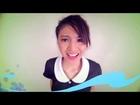 Paligoy-Ligoy - Nadine Lustre (Diary Ng Panget The Movie OST)