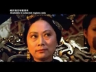 Celestial Classic Movies: Best Actresses of Shaw Brothers