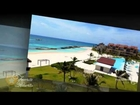 Alsol Del Mar - All Inclusive - Dominican Punta Cana