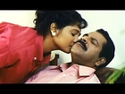 Malayalam Full Hot Movie Mohitham | Full HD Movie | Malayalam Movies |