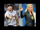 Legal action could be next after leaked nude photos surface of Justin Verlander Kate Upton