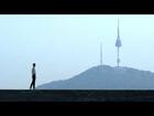송중기 Song Joong Ki 2016 Korea Tourism TVC Teaser 宋仲基