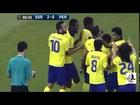 اهداف مباراة النصر وبيروزي 3-0 (اهداف كاملة) دوري ابطال آسيا 2015/03/17