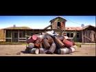 WINGS 2012 Animation Cartoon Movies Hollywood English.mp4