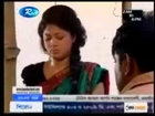 OLOSH PUR # EPISODE 633 PART 02 # COMEDY BANGLA DARABAHIK NATOK