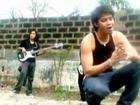 Night Shift - Ang Sarap Mong Magmahal (OFFICIAL VIDEO)