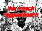 juanito el fanatico - the french reggaetonero ( prod by wuayio ) preview