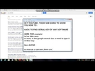 How to find serial key for any software - HD 1080p -100% working