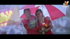 Rose Movie Trailer _ starring Ajay Rao, Shravya _ Latest Kannada Movie