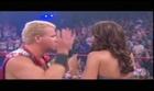 Mick Foley & Chyna in TNA