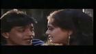 Mujhe Is Tarah - Mithun Chakraborty & Shilpa Shirodkar - Apne Dam Par