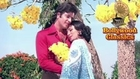 O Dil Jaani - Kishore Kumar & Anuradha Paudwal Classic Romantic Duet - Udhar Ka Sindur