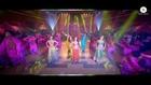 Piya Ke Bazaar Mein - Humshakals (2014) 720P HD