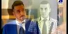 Bashar Momin Episode 13 Part 1