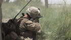 'The Hornet's Nest': What Afghanistan War Is Like