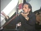 Allama Zameer Akhtar: WILAYAT-E-ALI(a.s) and Allama Iqbal