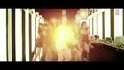 Sunny Leone's Baby Doll  in Ragini MMS 2  Meet Bros Anjjan Feat. Kanika Kapoor