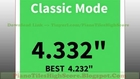 Piano tiles classic mode High SCORE record TRICKS tips GUIDE TUTORIAL !